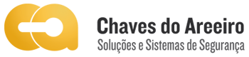 Chaves do Areeiro Logo