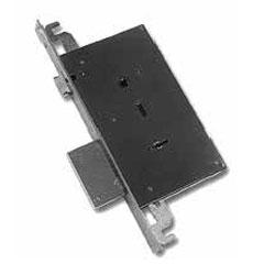 Fechaduras e núcleos para Portas Blindadas FIAM 223/443