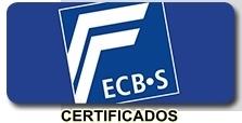 Certificação dos Cofres Burg