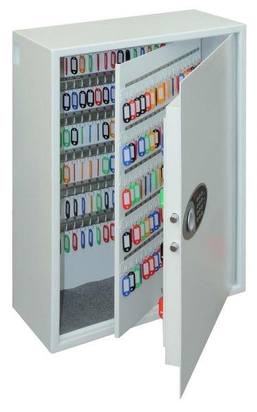 Chaveiro Eletrónico para 300 chaves, Ref. PHOKS0034E