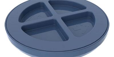 Cofre de chão – CFC2M