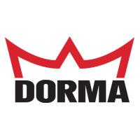 Chaves do Areeiro - Distribuidor Oficial DORMA