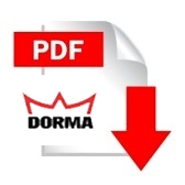 Download Norma