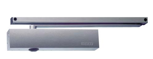 Molas GEZE TS5000