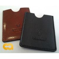 Proteção para Cartão Auto
