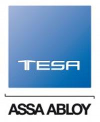 Assistência Técnica Fechaduras Tesa - Chaves do Areeiro