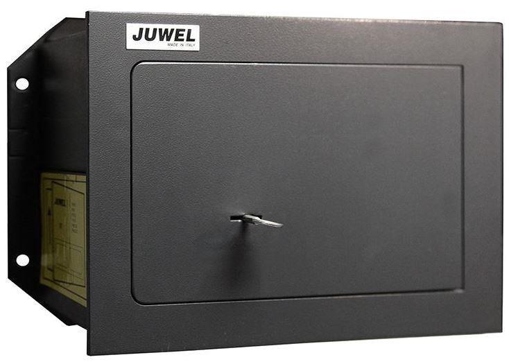 Cofre Juwel 5013