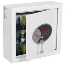Chaveiro Eletrónico para 30 chaves, Ref. PHOKS0031K