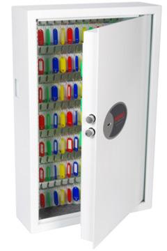 Chaveiro Eletrónico para 144 chaves, Ref. PHOKS0033E